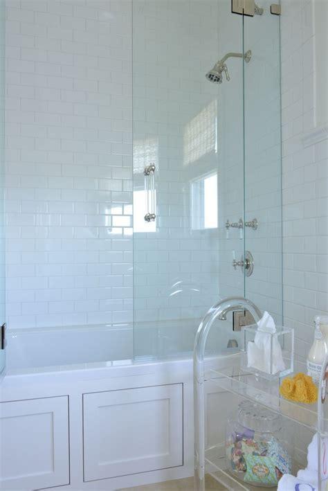 bathroom perspex still loving lucite design chic beautiful bathrooms
