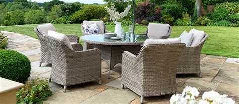 charlbury dining set garden table  chair set