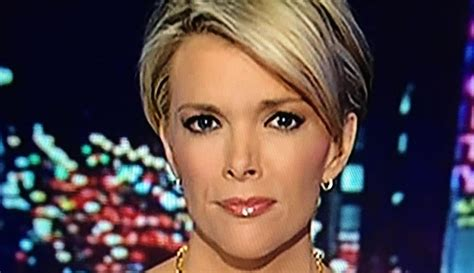 what color are megyn kellys eyes this female fox tv presenter is being called a quot whore quot for