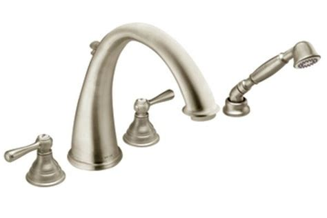 Faucet Synonym by Related Keywords Suggestions For Moen Kingsley