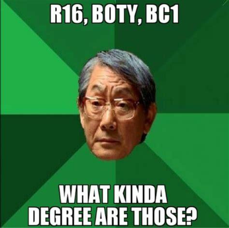 Bboy Meme - asian dad bboy memes funny
