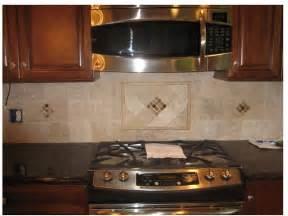 ceramic kitchen tiles for backsplash ceramic tile backsplash patterns marvelousnye com