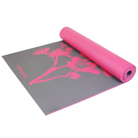 Printed Mats by Printed Sticky Mat Trimax Sports Inc