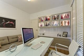 decorate your shared office space the right way firm