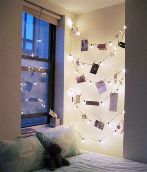 schlafzimmer deko selber machen diy deko f 252 r diese ihnen die eine erneuerung brauchen