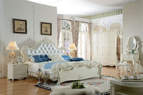 compare prices on romantic bedroom furniture online compare prices on foshan guangdong china online shopping