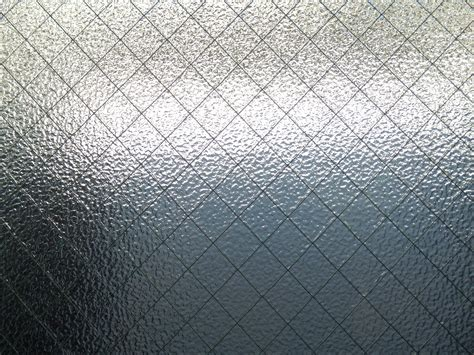 texture pattern shine glass texture now i know quizzes