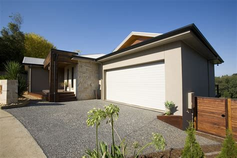 house plans melbourne by dawes design