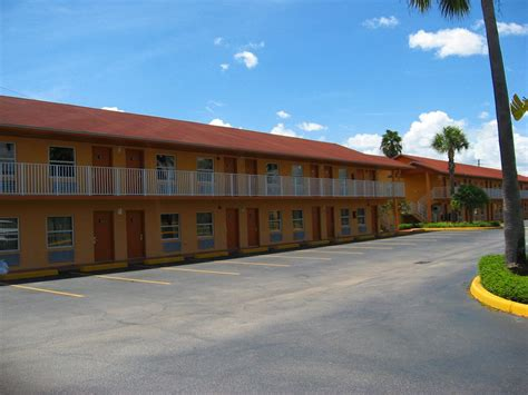 fairway inn in florida city fairway inn florida city homestead everglades in