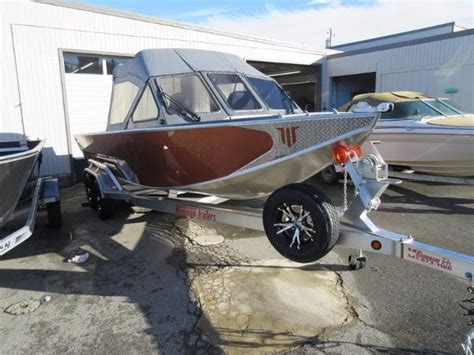 willie boat craigslist willie new and used boats for sale