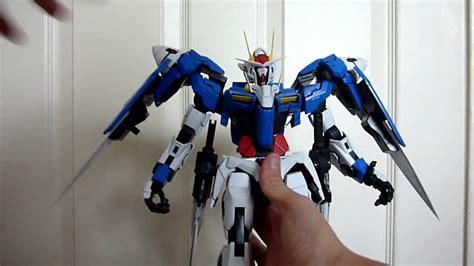 Gundam Decal Gd078 1 60 Pg 00 Raiser B pg 1 60 00 raiser 04 00 gundam assembly