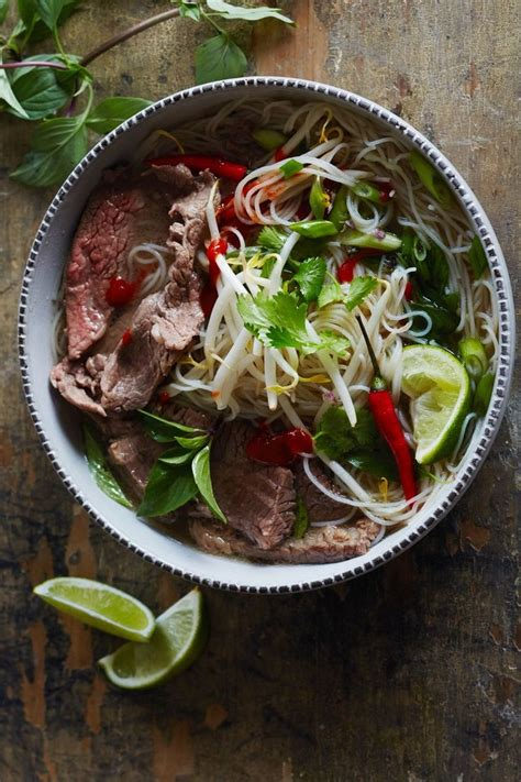 Detoxing With Beef Knuckle Soup by Best 20 Soup Ideas On Pho Recipe