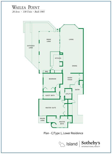 hawaii convention center floor plan photo 5br house plans images home plans with verandas