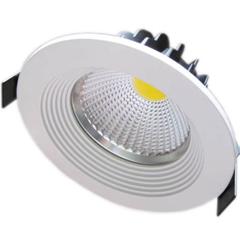 Lu Led Downlight led light dreamlux lighting co ltd