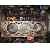 Head Gasket Repair Expensive