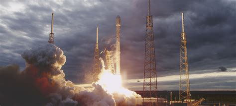 Spacex Background Check Falcon 9 Launch January 3 2016