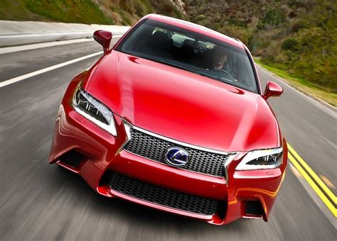 lexus kuwait best selling cars blog 187 page not found
