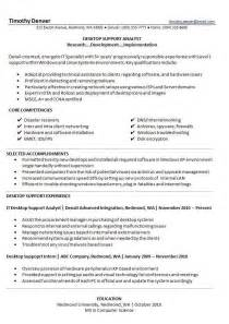 Best Resume Format For Teachers by 7 Best Resumes Images On Exle Of Resume Education And Resume Format