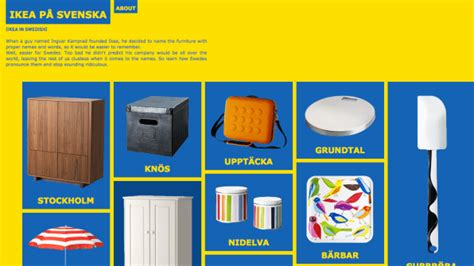 ikea pronunciation how to pronounce ikea ikea in swedish is here to tell you exactly how to