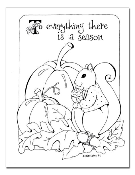 autumn coloring pages for sunday school angels of heart 10 coloring pages of thanks