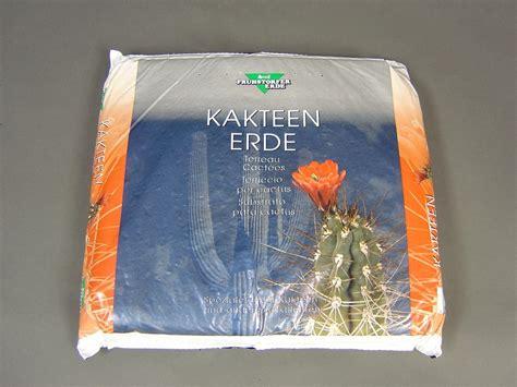 Erde F R Orchideen 427 by Bonsai Erden Substrate Kaufen Www Bonsai Hassler De