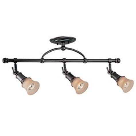 allen roth 4 head decorative track light amazon com allen roth 3 head decorative track light home