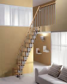 Stairs In Small House Ideas by Attic Stairs For Old Houses On Pinterest Space Saving