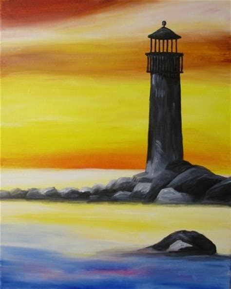 paint nite orlando september 28 the square and squares on