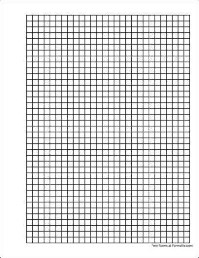 printable graph paper 30 x 30 paper with 100 squares search results calendar 2015