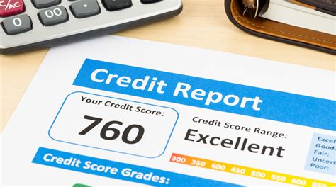 Prerequisites For Mba Finance by Mba Calls For Competitive Credit Score Requirements 2018