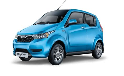 mahindra e2oplus price in mumbai get on road price of