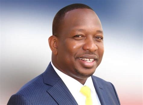 images of mike sonko 10 times mike sonko has proved he is ready for the