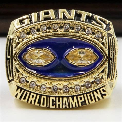 nfl mega fan quiz nfl 1990 super bowl xxv new york ny giants chionship