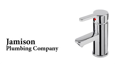 Plumbing Companies In New York by Jamison Plumbing Company Jamisonservices Jamison