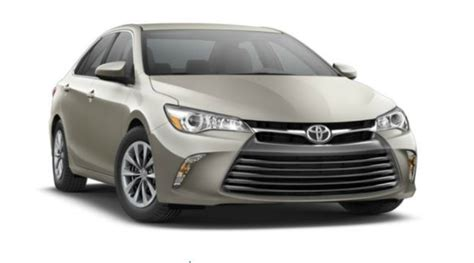 colors of 2017 toyota camry what colors does the 2017 toyota camry come in