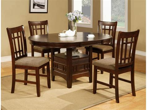 dining room furniture syracuse ny crown mark dining room empire dining group 2155 5p china