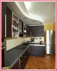 modern kitchen decoration with modern ceiling design new