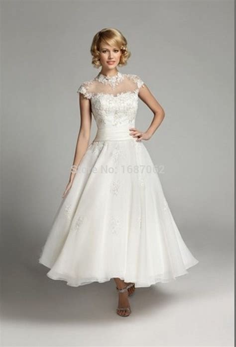affordable wedding dress makers uk wedding dress
