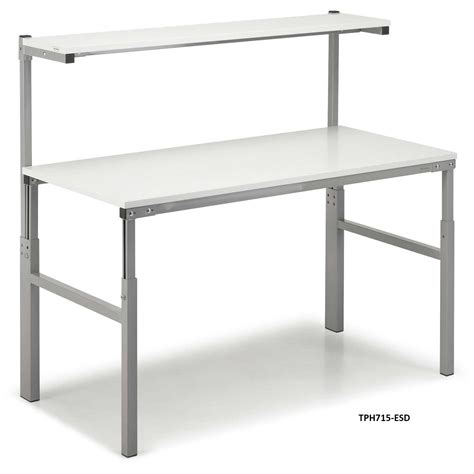 esd bench esd protected workbench tph ese direct