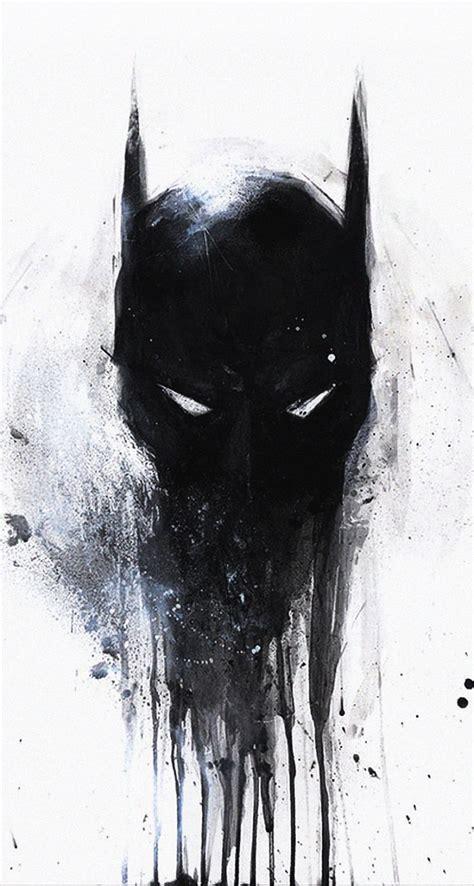 Best 25  Batman wallpaper iphone ideas on Pinterest   Fond