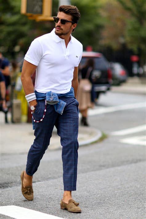new style fashion 2016 styles fashion