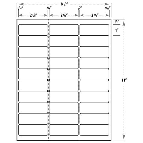templates for labels in word name tag template word professional sles templates