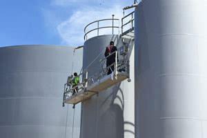 spray painter hamilton hamilton industrial painting contractors painters in