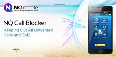 android call blocker best top new free android apps for business top free