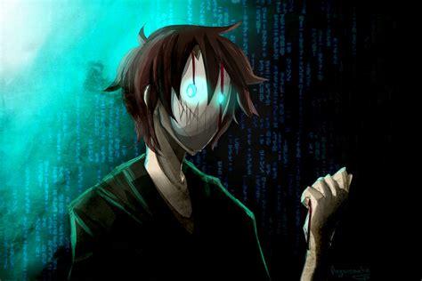 imagenes goticas viros anime cry virus by friendsofold on deviantart