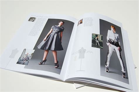 design fashion catalog thiết kế catalogue thời trang chuy 234 n nghiệp buzz design