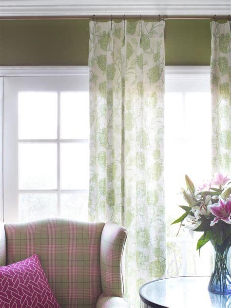 room window treatment modern window treatment ideas hgtv