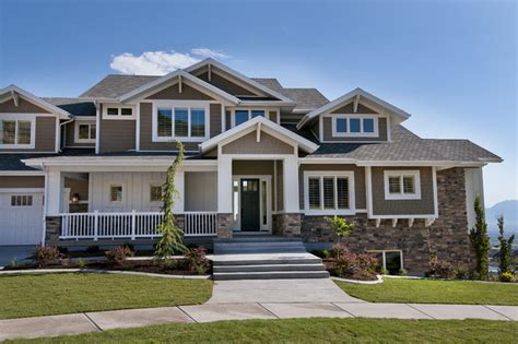 candlelight homes modified telluride by candlelight homes traditional exterior salt lake city by