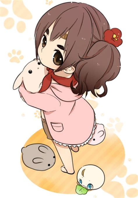 real toddlercon 156 best images about hetalia mochi s on pinterest