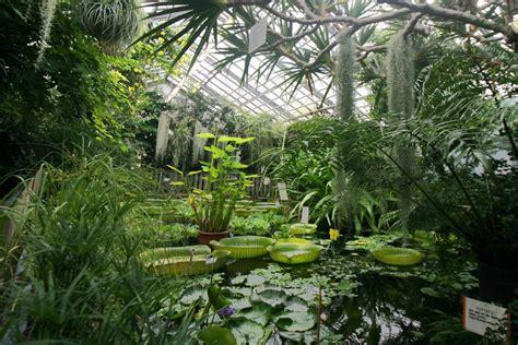botanischer garten jena - Garten Jena
